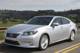 lexus lincoln vehicle dependability study touts lexus lincoln toyota quality