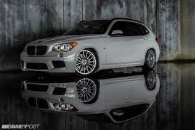 bmw m4 stanced stanced bmw x1tuningcult