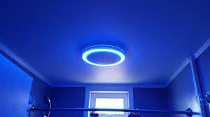 home netwerks bath fan home netwerks decorative white 90 cfm bluetooth stereo speaker bath