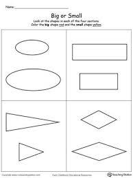 17 best p k misc worksheets images on pinterest preschool math