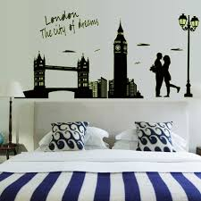 Home Decor London by Online Get Cheap London For Sale Aliexpress Com Alibaba Group