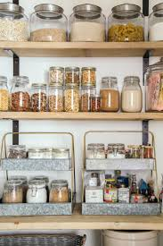 1299 best pantry images on pinterest pantry kitchen ideas and