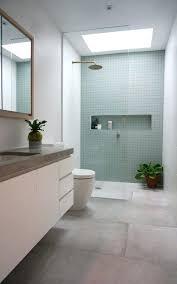 small ensuite ideas small ensuite bathroom en suite bathrooms designs mekomi co