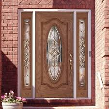 front door house solid wood entry doors home depot loccie better homes gardens ideas