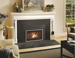 catering to needs for gas fireplaces anderson fireplace and spas