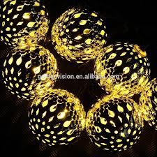 Led Christmas Lights Walmart Living Room Wonderful Icicle Lights Indoor Tree With Lights Led