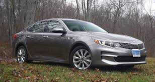 best black friday deals in memphis tn best black friday car deals for 2016 consumer reports