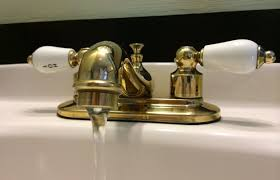 Dripping Water Faucet What U0027s On Tap In Wilton Well Water U2013 Good Morning Wilton