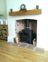 shelves above fireplace floating shelf above fireplace solid oak beam corbels fireplace mantle wooden fireplace mantel