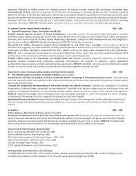 Internal Auditor Resume Senior Internal Controls Analyst Auditor Houston Tx Resume