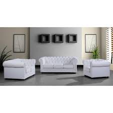 Ultra Modern Sofas by New Sofa White Leather 14 For Your Sofas And Couches Ideas With