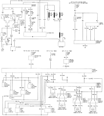 1996 toyota corolla wiring diagram 1999 within auris floralfrocks