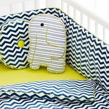 chambre de bebe complete a petit prix chambre de bebe complete a petit prix 100 images chambre bébé