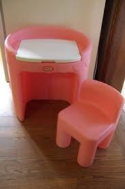 little tikes vanity table vintage little tikes vanity want for victoria toys that i need
