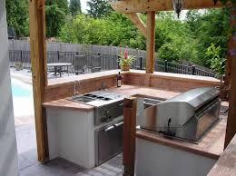 Kitchen Outdoor Design 413 Best Outdoor Bar U0026 Grill Images On Pinterest Outdoor Kitchen