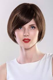 Bob Frisuren Der by 56 Best Bob Frisuren Images On Bobs Ponies And Bob