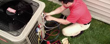 hvac houston tx 24 7 plumbers of houston tx