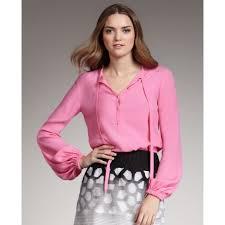 dvf blouse 85 diane furstenberg tops dvf blouse in