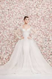 Wedding Designer 20 Pretty Perfect Lebanese Wedding Designers Aisle Perfect