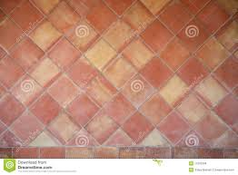 flooring magnificent spanish floor tiles photo concept designs