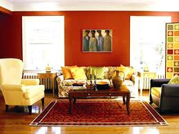 home designer pro layout supreme room decor supreme room decor home decor living room images