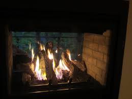gio gio design heat n glo twilight ii indoor outdoor gas fireplace