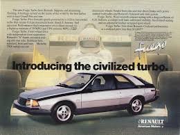 renault fuego sunroof now that u0027s odd page 2 the vette barn a community for