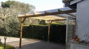 prezzi tettoie in legno per esterni tettoie auto legno prezzo cereda legnami agrate brianza within 87