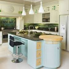 glass splashbacks stove splashbacks in kitchen kitchen designs