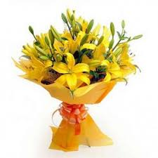Get Well Soon Flowers Get Well Soon Flowers Flowers By Occasion Flowers