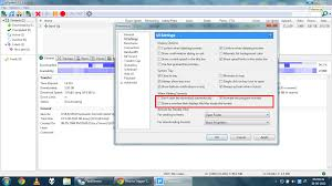 Resuming Torrent Resuming A Download From A Different Pc Raymond Cc Forum
