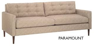 cheap mid century modern sofa sofa design ideas joybird mid century sofas with awesome furniture