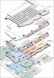 cobo hall floor plan http www kelowna ca cm assetfactory aspx did 11263 architecture