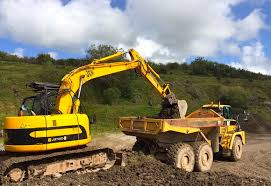 acop group cpcs training and construction plant hire acop
