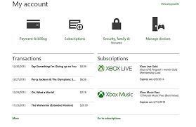 discount e gift cards xbox gift card discount