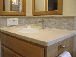 Midcentury Modern Bathroom by Home Decor Bathroom Mid Century Modern Bathroom Sink Mid Century