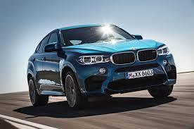 cars bmw x6 2015 bmw x6 m first drive motor trend