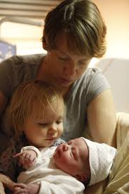 autour de bébé siege social maternité le site du centre hospitalier de roubaix