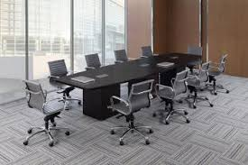 Quartz Conference Table Conference Room Tables And Chairs For Sale Madison Liquidators