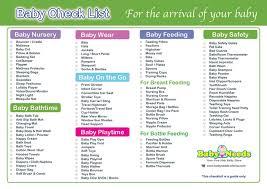 newborn baby needs newborn baby check list baby needs online store malaysia