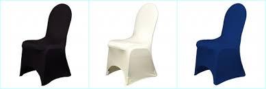 stretch chair covers stretch chair covers for weddings and banquet receptions