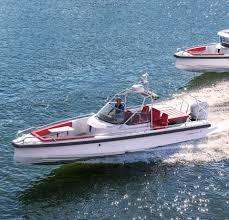 electric boat wikipedia axopar boats product service helsinki facebook 766 photos
