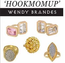 mothers day jewelry sale s day sale wendy brandes jewelry
