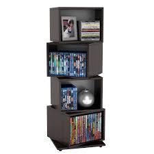 dvd storage designs