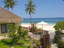 bara beach bungalows bira indonesia booking com