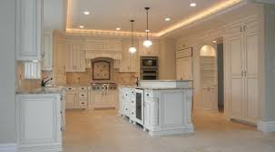 kitchen cabinets ny white shaker cabinets for sale in queens home