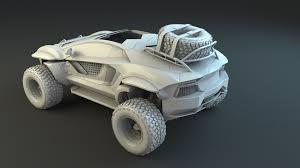 Lamborghini Aventador On Road - artstation lambo vladislav luzin cars offroad pinterest