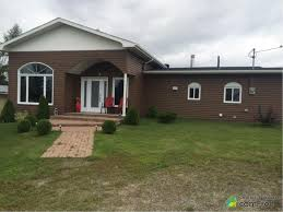 shallow lake cottages for sale commission free comfree