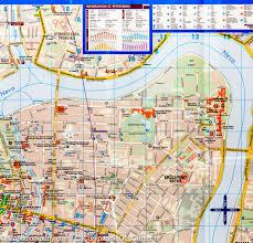 Pinellas Zip Code Map by 100 St Petersburg Zip Code Map December 2014 Decision