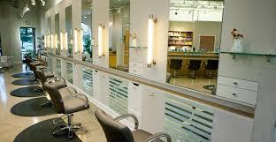 northbrook il hair salon nails massage andreas